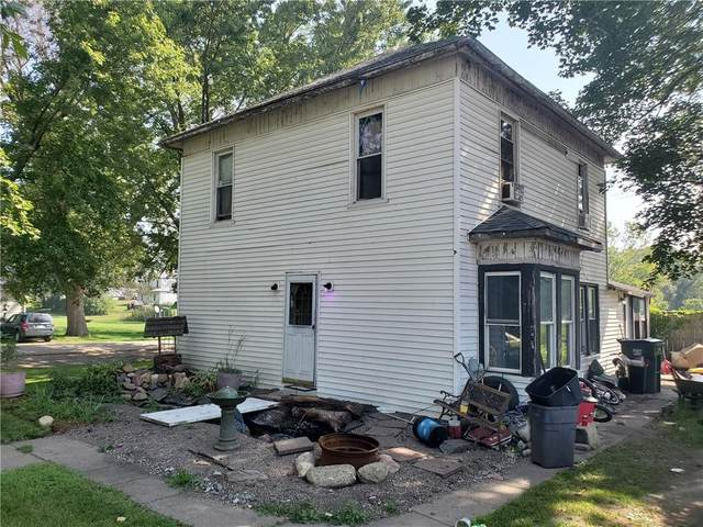 101 16th Street N, Grand Junction, IA 50107 (MLS #634995) :: EXIT Realty Capital City