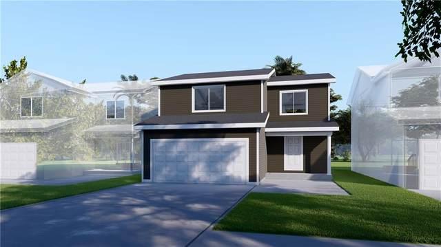 505 Ironwood Avenue, Woodward, IA 50276 (MLS #636364) :: Pennie Carroll & Associates