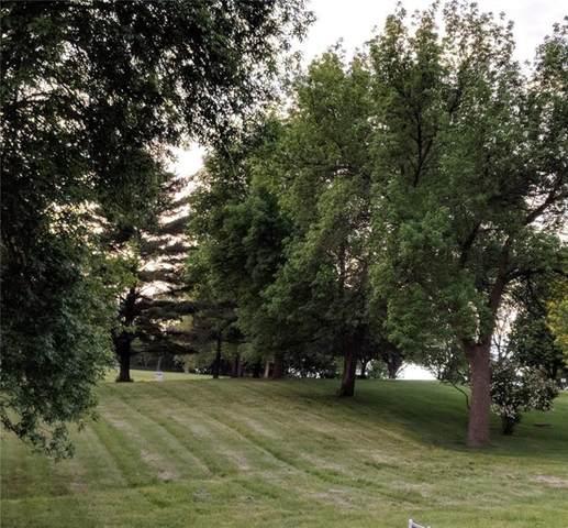 5172 Panorama Drive, Panora, IA 50216 (MLS #636577) :: Pennie Carroll & Associates