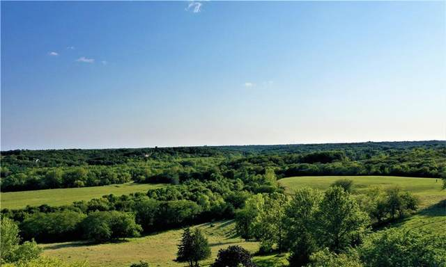 000 Panther Creek Road, Adel, IA 50003 (MLS #637008) :: EXIT Realty Capital City