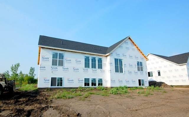 1515 Crestwood Drive, Boone, IA 50036 (MLS #637378) :: Pennie Carroll & Associates