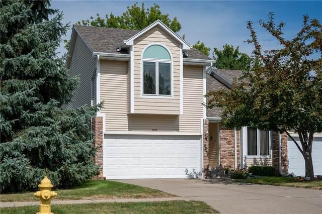 1075 Bradford Place, West Des Moines, IA 50266 (MLS #637684) :: EXIT Realty Capital City