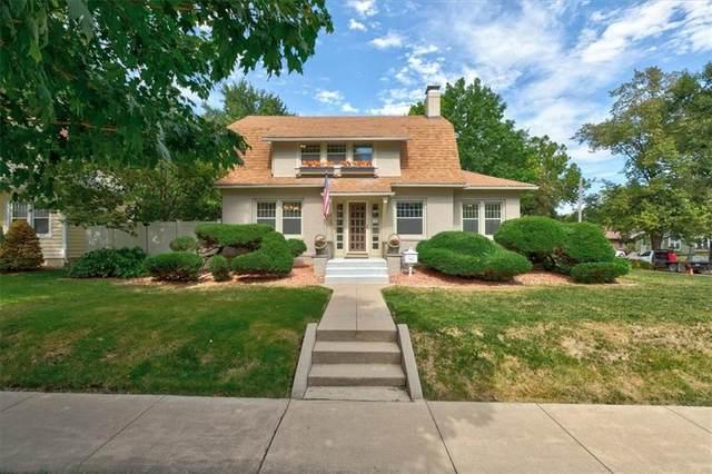 4309 Forest Avenue, Des Moines, IA 50311 (MLS #637835) :: Pennie Carroll & Associates
