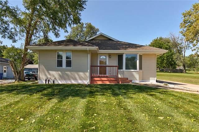 4120 Colfax Avenue, Des Moines, IA 50317 (MLS #637856) :: Pennie Carroll & Associates