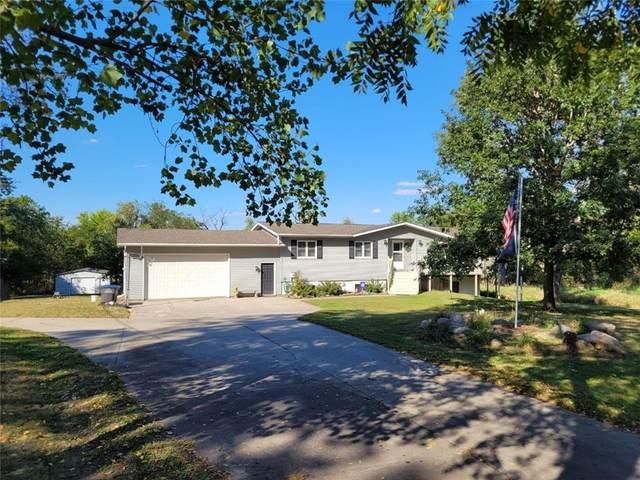3270 E Payton Avenue, Des Moines, IA 50320 (MLS #637900) :: EXIT Realty Capital City