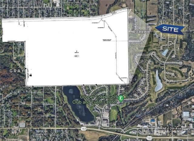 00002 E 50th Court, Des Moines, IA 50317 (MLS #637941) :: Pennie Carroll & Associates