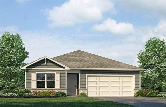 2517 13th Avenue SE, Altoona, IA 50009 (MLS #637984) :: Pennie Carroll & Associates