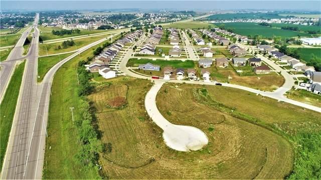 3181 Golden Gate Court SW, Cedar Rapids, IA 52404 (MLS #638225) :: Better Homes and Gardens Real Estate Innovations