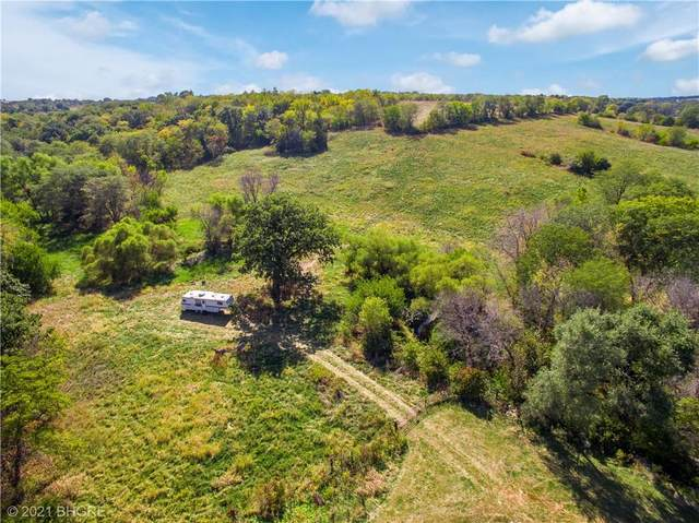 20000 Blk 5 Highway, Hartford, IA 50118 (MLS #638459) :: Better Homes and Gardens Real Estate Innovations