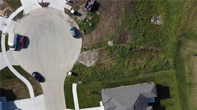 651 Pine Avenue, Norwalk, IA 50211 (MLS #638887) :: EXIT Realty Capital City