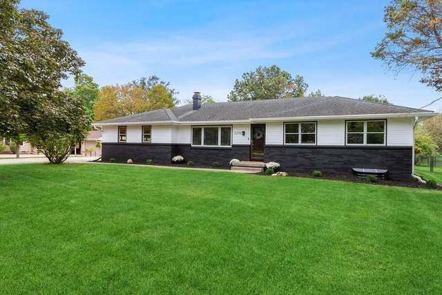 5250 NW 63rd Place, Johnston, IA 50131 (MLS #639480) :: Better Homes and Gardens Real Estate Innovations