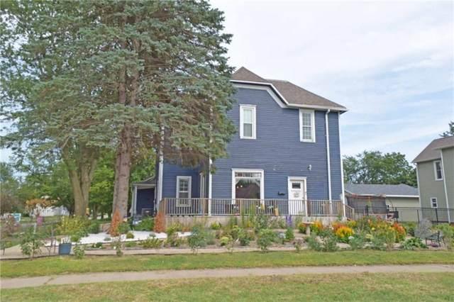 430 Linn Street, Boone, IA 50036 (MLS #639497) :: Pennie Carroll & Associates