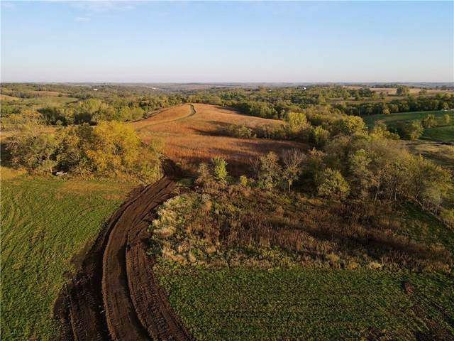 3005 200th Trail, Prole, IA 50229 (MLS #639678) :: Better Homes and Gardens Real Estate Innovations