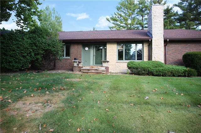 701 54th Street, Des Moines, IA 50312 (MLS #639806) :: EXIT Realty Capital City