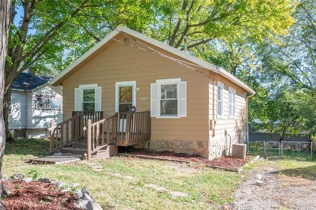 1221 56th Street, Des Moines, IA 50311 (MLS #639862) :: EXIT Realty Capital City