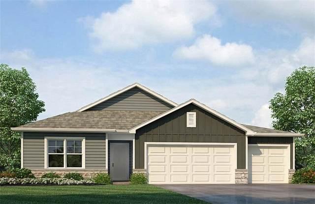 1725 Figg Drive, Adel, IA 50003 (MLS #639892) :: Pennie Carroll & Associates