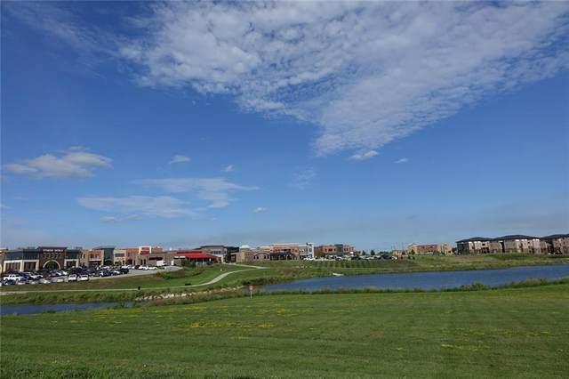 2502 SW Plaza. Parkway, Ankeny, IA 50023 (MLS #640049) :: Pennie Carroll & Associates
