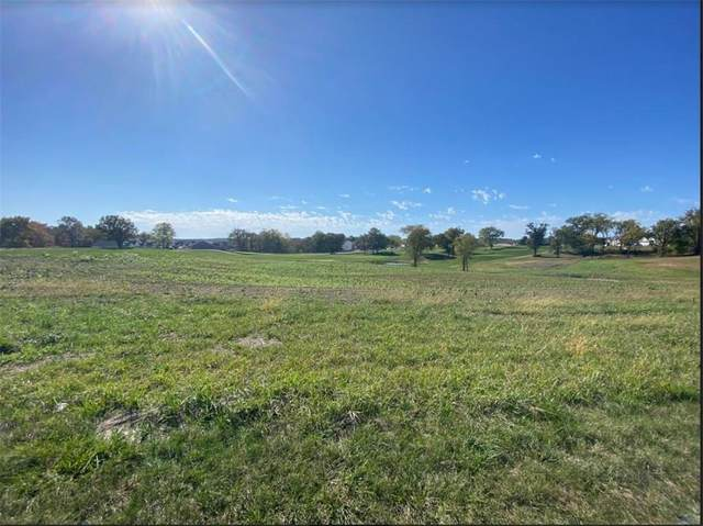 TBD Bos Landen Drive, Pella, IA 50219 (MLS #640097) :: Better Homes and Gardens Real Estate Innovations