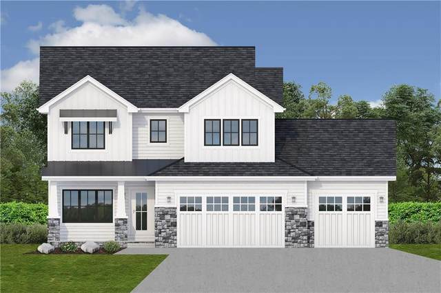 5109 165th Circle, Urbandale, IA 50323 (MLS #640115) :: Better Homes and Gardens Real Estate Innovations