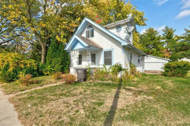 1006 E Lacona Avenue, Des Moines, IA 50315 (MLS #640169) :: Better Homes and Gardens Real Estate Innovations