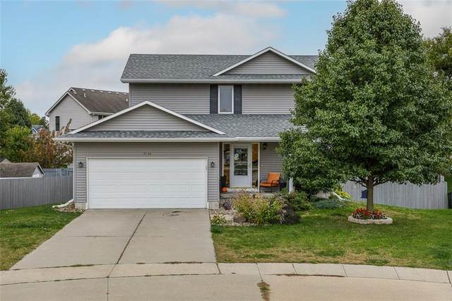 3136 SE Magnolia Drive, Ankeny, IA 50021 (MLS #640177) :: Better Homes and Gardens Real Estate Innovations