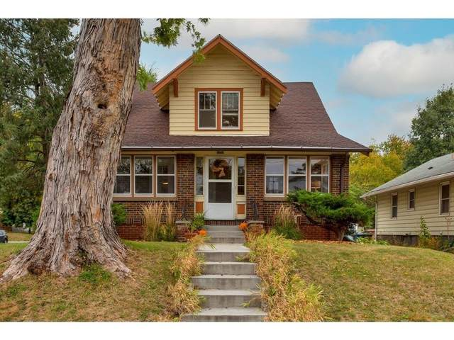 3733 Crocker Street, Des Moines, IA 50312 (MLS #640179) :: Better Homes and Gardens Real Estate Innovations