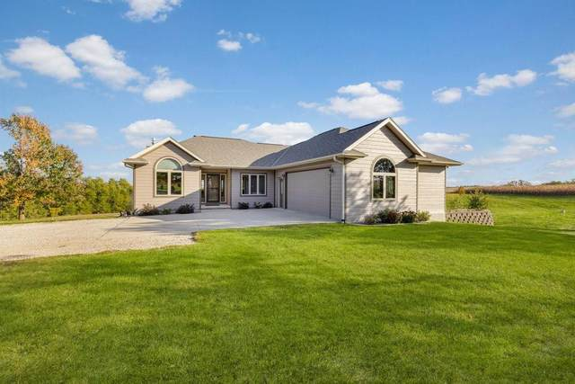 7898 W 84th Street N, Baxter, IA 50028 (MLS #640204) :: Better Homes and Gardens Real Estate Innovations