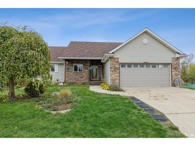 3117 E Highview Drive, Des Moines, IA 50320 (MLS #640206) :: Better Homes and Gardens Real Estate Innovations