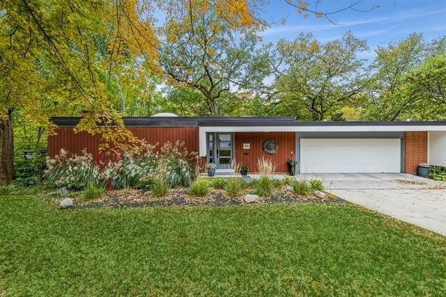 5700 N Waterbury Road, Des Moines, IA 50312 (MLS #640245) :: Better Homes and Gardens Real Estate Innovations