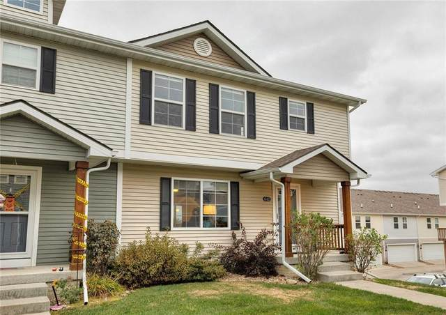 642 Newport Place, Norwalk, IA 50211 (MLS #640284) :: Better Homes and Gardens Real Estate Innovations