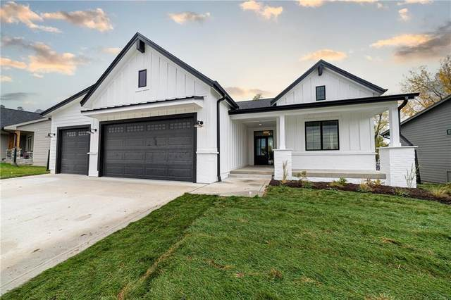 15314 Springbrook Trail, Urbandale, IA 50323 (MLS #640285) :: Better Homes and Gardens Real Estate Innovations