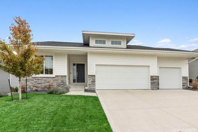 1970 Brodie Street, Waukee, IA 50263 (MLS #640291) :: Better Homes and Gardens Real Estate Innovations