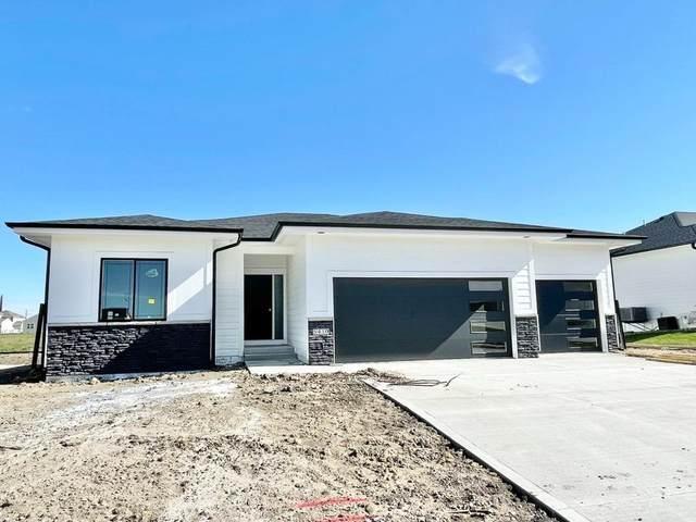 5419 147th Street, Urbandale, IA 50323 (MLS #640320) :: Better Homes and Gardens Real Estate Innovations