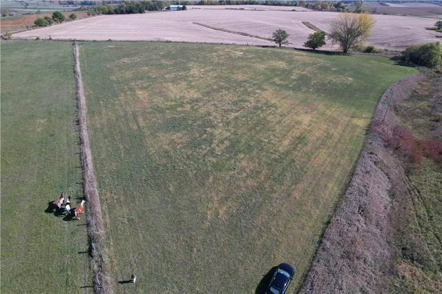 0000 S T-38 Highway S, Grinnell, IA 50112 (MLS #640365) :: Better Homes and Gardens Real Estate Innovations