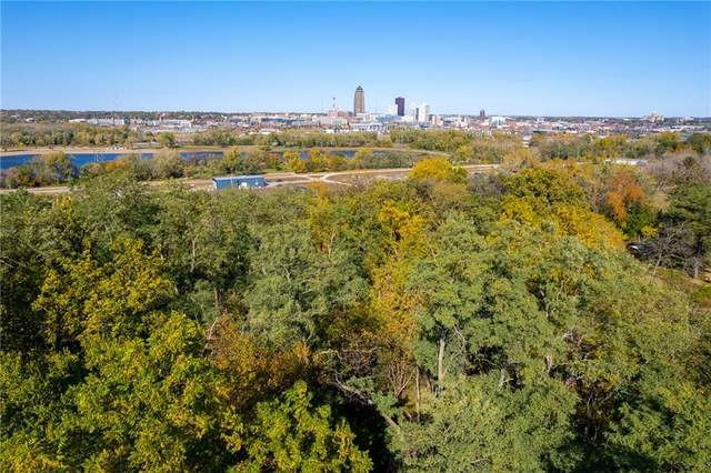 Parcels 010/06450-000-000 And 010/06449-001-001 Street, Des Moines, IA 50315 (MLS #640523) :: The dsmSOLD Team