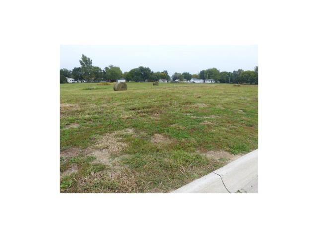 309-311 Coneflower Court, Monroe, IA 50170 (MLS #500910) :: Moulton & Associates Realtors