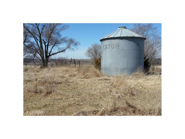 2800 Block Ohio Road, Promise City, IA 52583 (MLS #524978) :: Moulton & Associates Realtors