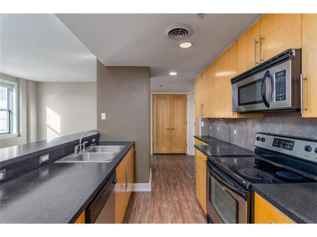 400 Walnut Street #905, Des Moines, IA 50309 (MLS #538140) :: EXIT Realty Capital City