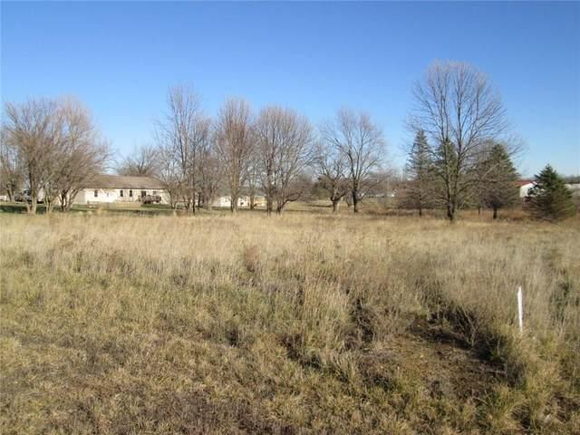 lot 10 Jaxsen Place, Ogden, IA 50212 (MLS #540021) :: Moulton Real Estate Group