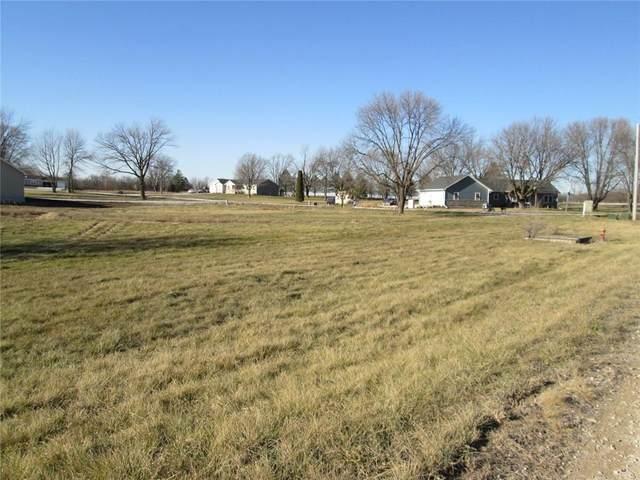 lot 14 Jaxsen Place, Ogden, IA 50212 (MLS #540028) :: Moulton Real Estate Group