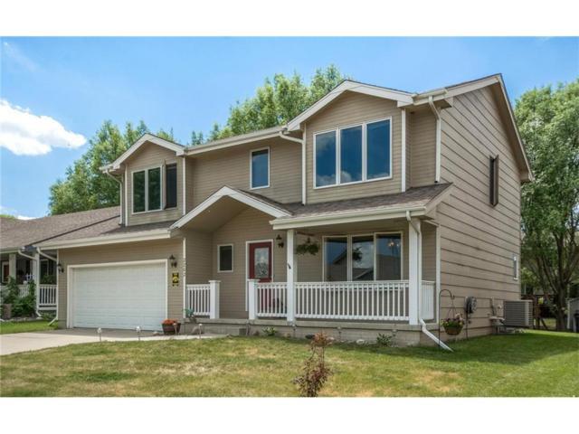 2202 2nd Avenue SE, Altoona, IA 50009 (MLS #541967) :: Colin Panzi Real Estate Team