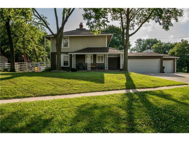 311 Pearson Avenue, Ames, IA 50014 (MLS #541998) :: Colin Panzi Real Estate Team