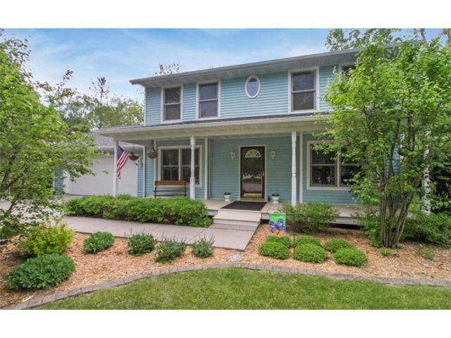 605 Chelsea Court, Ames, IA 50014 (MLS #542080) :: Colin Panzi Real Estate Team