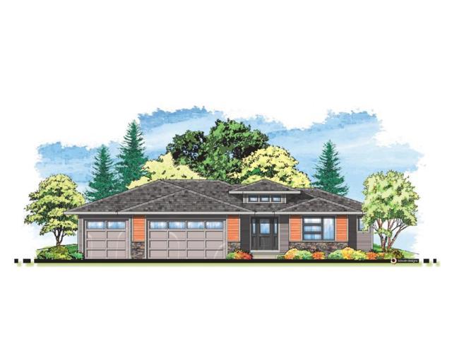 208 33rd Street SE, Altoona, IA 50009 (MLS #542267) :: Colin Panzi Real Estate Team