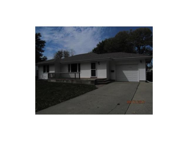 1012 Crest Drive, Creston, IA 50801 (MLS #544085) :: Moulton & Associates Realtors