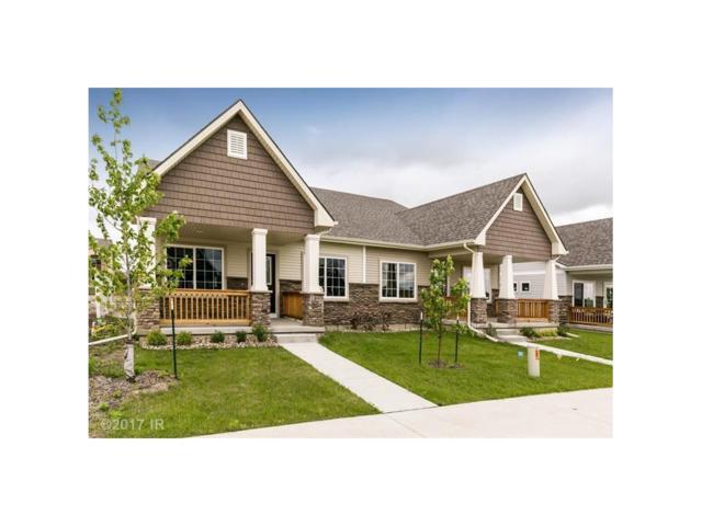 1825 Warrior Lane, Waukee, IA 50263 (MLS #544458) :: Moulton & Associates Realtors