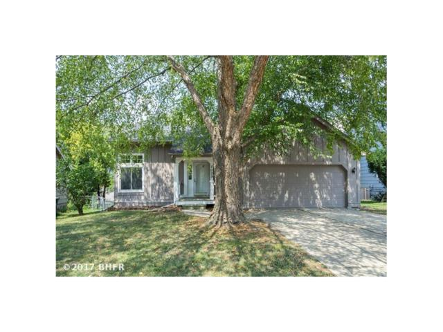 7009 Plum Drive, Urbandale, IA 50322 (MLS #545171) :: Colin Panzi Real Estate Team