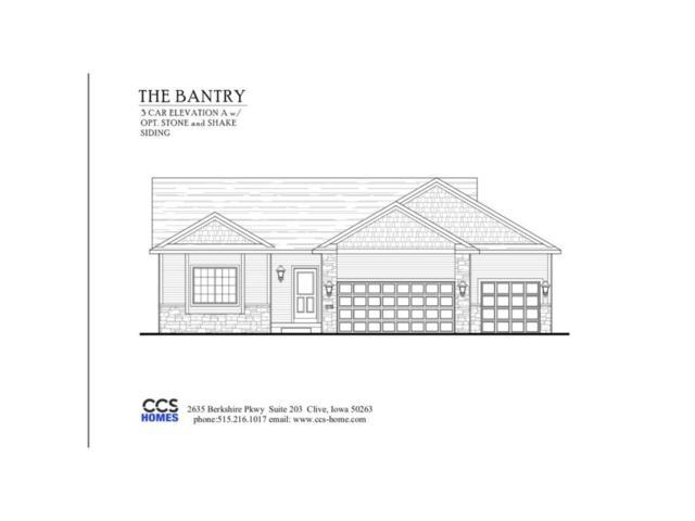 917 SW 8th Court, Grimes, IA 50111 (MLS #545575) :: Colin Panzi Real Estate Team
