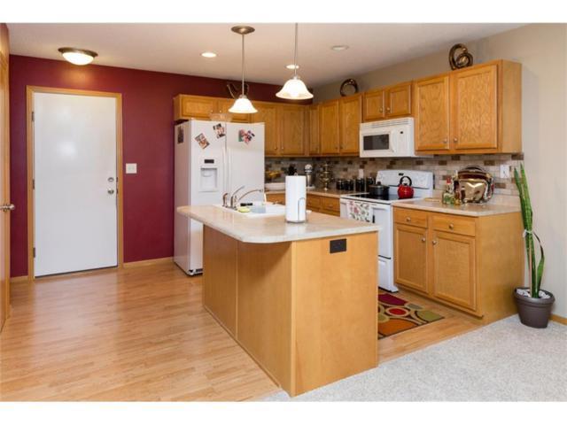 5819 S Glenstone Court, Johnston, IA 50131 (MLS #545986) :: Colin Panzi Real Estate Team