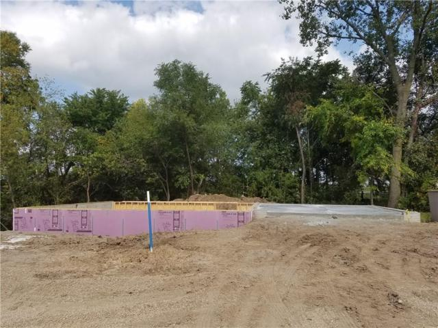 226 North View Court, Hartford, IA 50118 (MLS #546974) :: Better Homes and Gardens Real Estate Innovations
